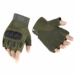 Mănuși Rezistent la Praf Anti-Insecte Purtabil Antistatic Anti-Scame Respirabil Anti-derapare Rezistent la șoc Εξαιρετικά ελαφρύ ύφασμα