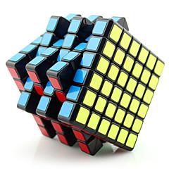 tanie Kostki Rubika-Kostka Rubika YONG JUN 6*6*6 Gładka Prędkość Cube Magiczne kostki Puzzle Cube profesjonalnym poziomie Prędkość Zawody Nowy Rok Dzień