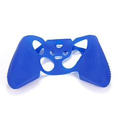 Xboxの1ワイヤレスコントローラ用のシリコーンコントローラケース