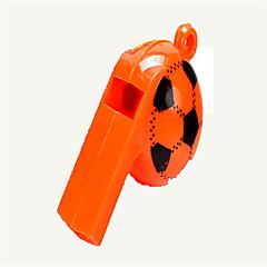 halpa -Pallot Toy Instruments Toy Footballs Lelut Soittimet Jalkapallo Pieces Lahja