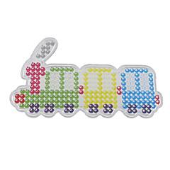 Jucării pentru mașini Tren Jucarii Tren Bucăți Cadou