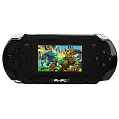 GPD-PMPII 32BT-Håndholdt spil Player