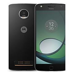 billiga Mobiltelefoner-MOTO Moto Z Play (XT1635-03) 5.5 tum / 5.1-5.5 tum tum 4G smarttelefon (3GB + 64GB 16 mp Annat 3510mAh mAh) / 1920*1080 / Octa-core / FDD (B1 2100MHz) / FDD (B3 1800MHz) / FDD (B7 2600MHz)