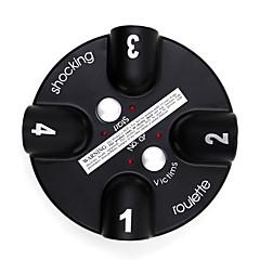 Uniscom-H30351-Spillekonsol