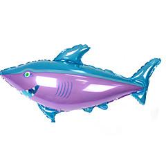Pallot Ilmapallot Lelut Kalat Shark Täytettävä Poikien Tyttöjen Pieces
