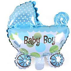 Mingi Baloane Jucării pentru mașini Jucarii Mașină Gonflabile Băieți Fete Bucăți