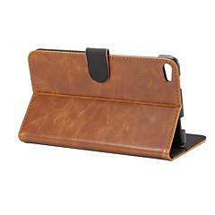ekte skinn mønster høy kvalitet lommebok tilfellet for 7 tommers Huawei MediaPad t2 7,0 pro og m2 (PLE-703l)