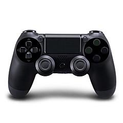 baratos -Sem Fio Protetor de caixa do controlador de jogo Para PS4 ,  Protetor de caixa do controlador de jogo Silicone 1 pcs unidade
