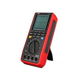 tanie Instrumenty elektryczne-ut81b za oscyloskop multimetr