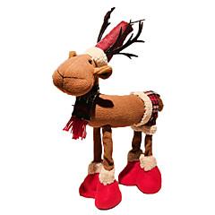 クリスマスギフト クリスマス向けおもちゃ クリスマス