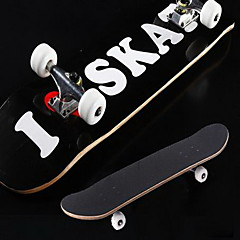 Lasten Standardi Skateboards