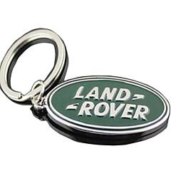 billige Setetrekk til bilen-bilnøkkelen ring hul bil standard nøkkelholder