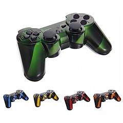 Controllers Voor Sony PS3 Bluetooth Gaming Handvat Noviteit