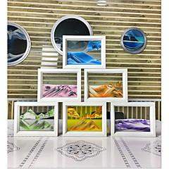 DIYキット 方形 ガラス