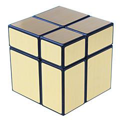 tanie Kostki Rubika-Kostka Rubika Shengshou Kostka lustrzana 2*2*2 Gładka Prędkość Cube Magiczne kostki Puzzle Cube Nowy Rok Dzień Dziecka Prezent Classic &