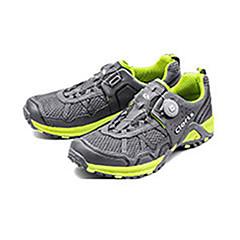 Freizeitschuhe Sneaker Laufschuhe Unisex Rutschfest Anti-Shake Polsterung Belüftung Wirkung Schnelles Trocknung Wasserdicht tragbar