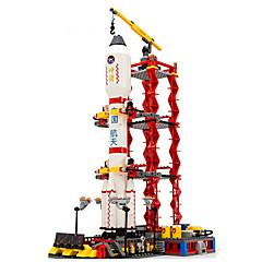 אבני בניין צעצועים כלי טיס מגניב 753 חתיכות בנים נערים יום הולדת קרנבל יום הילד מתנות
