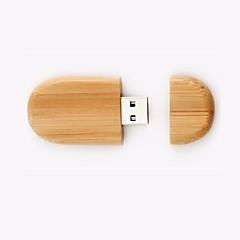 4 GB-os USB 2.0 flash meghajtó fa toll dirve usb disk