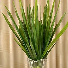 ieftine -1 ramură Plastic Others Față de masă flori Flori artificiale