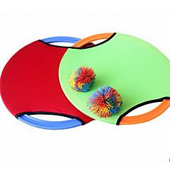 hesapli Oyuncak Sporlar-Stres Gidericiler Yenilikçi Plastik 1pcs Çocuklar için Genç Erkek Hediye
