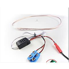 billige Bluetooth-hodetelefoner-nye mini øreplugg trådløse hodetelefoner for mobiltelefon med mikrofon