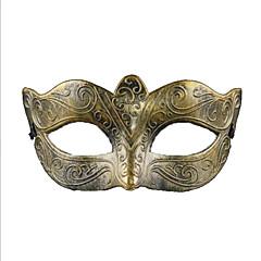 Halloween-Masken Masken Spielzeuge Spielzeuge Horror-Theme 1 Stücke Geburtstag Karnival Maskerade Geschenk