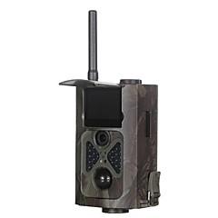 HC-500M Trailere de vanatoare / Camera de Cercetare 1080p 5MP Culoare CMOS 1280x960