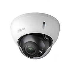 Χαμηλού Κόστους Dahua®-dahua® h2.65 ipc-hdbw4431r-zs ip κάμερα με 2.8-12mm varifocal μηχανοποιημένο φακό 4mp sd υποδοχή κάρτας poe