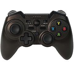 HORI 5173 Bluetooth USB Gamepad mert Sony PS3 Játék kar Vezetékes
