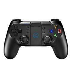 رخيصةأون -Gamesir Gamesir-T1 بلوتوث تحكم اليد من أجل ، ألعاب المقبض تحكم اليد وحدة