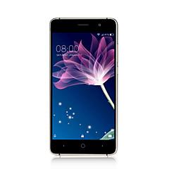 DOOGEE DOOGEE X10 5.0 inch 3G Smartphone (512MB + 8GB 5 MP Dual Core 3360mAh)