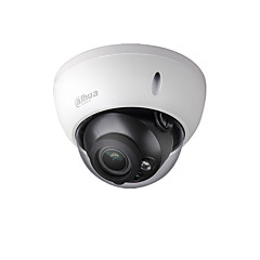 Dahua® ip camera IPC-hdbw4431r-s camera de 4MP ir dome cu poe nigt viziune onvif protocol