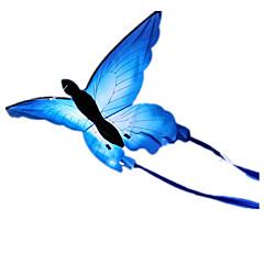 tanie Zabawa na dworze i sport-WEIFANG Latawiec Motyl Zabawne Tkanina Dla obu płci Prezent