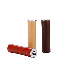 billige Eksterne batterier-strømbatteri eksternt batteri 5v #a batterilader automatisk justert strømledd