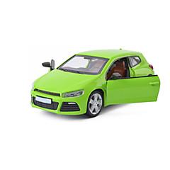 olcso -Felhúzós járművek Autó Fém