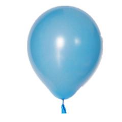 Míčky Balónky Větrný mlýn Autíčka Hračky Kolo Kachna Větrný mlýn Unisex 100 Pieces