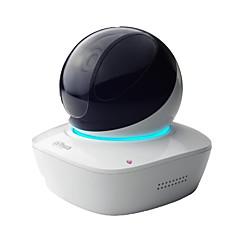 Χαμηλού Κόστους Dahua®-dahua® ipc-a35 Ασύρματη φωτογραφική μηχανή ip ip 3MP με υποδοχή κάρτας micro sd 10m για νυχτερινή όραση μέχρι 128GB