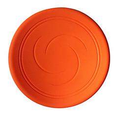 ieftine Sporturi Jucărie-Discuri Zburătoare Novelty silicagel 1pcs Pentru copii Băieți Cadou