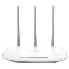 Tp-link ac750 trådløs router dual band router750mbps tl-wdr5300 kinesisk versjon