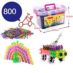 ブロックおもちゃ 車両Playsets おもちゃ おもちゃ 小品 指定されていません 男女兼用 ギフト