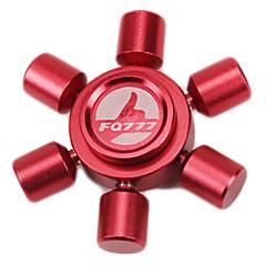 billiga Leksaker och spel-FQ777 Handspinners Hand Spinner Höghastighets Lindrar ADD, ADHD, ångest, autism Office Desk Leksaker Focus Toy Stress och ångest Relief