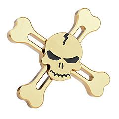 preiswerte Fidget Spinner-Handkreisel Handspinner Spielzeuge Stress und Angst Relief Büro Schreibtisch Spielzeug Zum Töten der Zeit Fokus Spielzeug Lindert ADD,