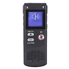 preiswerte Digitale Diktiergeräte-WAV