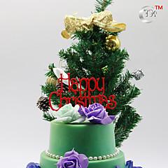 vakker kake topper akryl med akryl 1 elegant bryllupsmottak