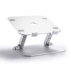 """Laptop Stand 15.6 """""""