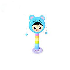 preiswerte Babyspielzeug-MZ Bausteine Spielzeuge ABS Kinder Stücke