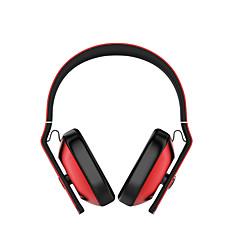 Xiaomi Headset Plastic Titanium Hyperbolic Memory Headband Material Earphone