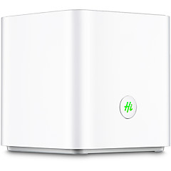 Huawei smart trådløs router 1200mbps 11ac dual band mini wifi router ære ws831 kinesisk verson