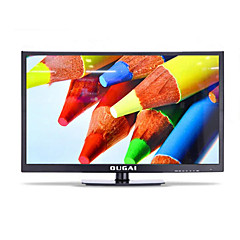35 -. 40 in 32 Zoll HD 1080P LCD Ultra-Thin-TV