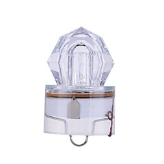 baratos -Lanterna de Pesca LED Indicador LED Pesca